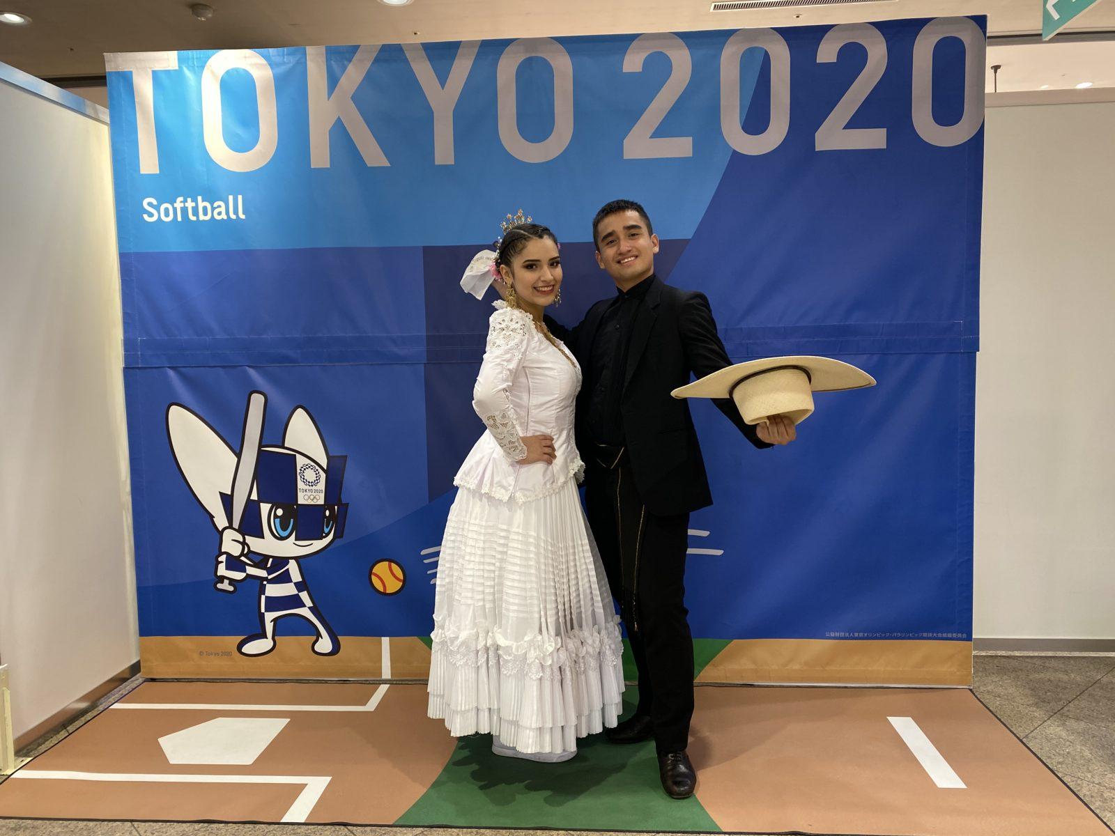 福島2020 フェスティバルin郡山
